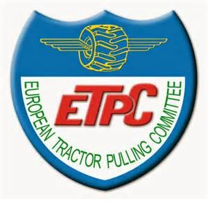 European Tractor Pulling Committee
